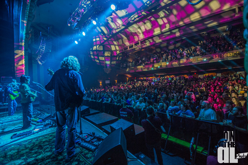 FriendsOfCheese.com   For Fans Of The String Cheese Incident